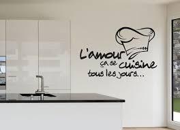 amour cuisine stickers l amour ça se cuisine cuisine