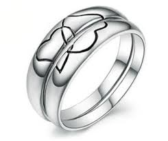 cheap his and hers wedding bands his and hers wedding bands sets 30 idreamsjewelry