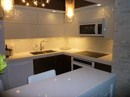 decor u0026 tips white quartz countertops and white kitchen cabinet