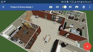 12 home interior designs ecommerce pvt ltd trim design e commerce