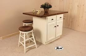 36 kitchen island 36 x kitchen island islands amish custom furniture pertaining to