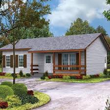 small country house plans country house plans cottage plan small on posts h shaped