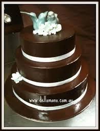 Wedding Wishes Cake Wedding Cakes U2013 Cafe Dello Mano