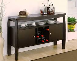 furniture convert a storage wine cabinets furniture with brown