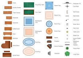 make floor plans free design elements furniture find more in cafe and restaurant
