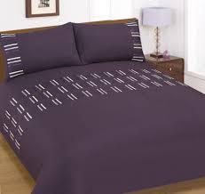 Art Van Bedroom Sets Bedroom Sets Beautiful Full Size Bedroom Set Aubergine Jpg