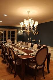 Dining Room Designs dining room designs with ideas inspiration mariapngt