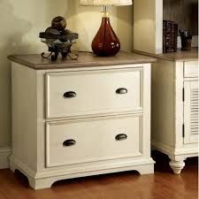 decorative filing cabinets home filing cabinets for home office with furniture file impressive
