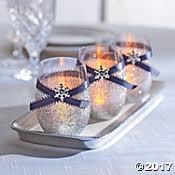 wedding centerpiece ideas diy wedding centerpieces