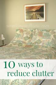 28 how to reduce clutter how to reduce paper clutter how to how to reduce clutter 10 ways to reduce clutter