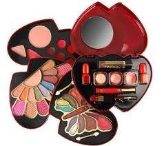 bridal makeup kits 50 best bridal makeup stuff images on bridal makeup