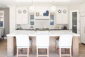 neutral kitchen ideas interior design ideas home bunch interior design ideas