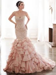 wedding dress lyrics korean taeyang wedding dress korean lyrics fabulous with taeyang wedding