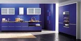 blue kitchen design ideas u2013 plushemisphere