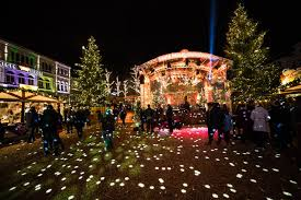 hamburg christmas markets light and magic