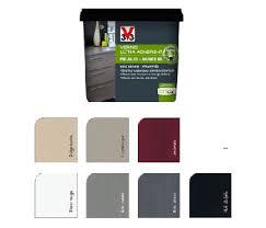 couleur peinture meuble cuisine peinture meuble de cuisine v33 ultra adhérent 7 couleurs