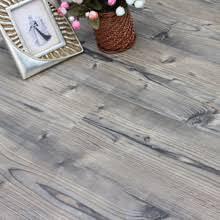 matte gloss laminate flooring matte gloss laminated floor