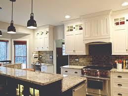 kitchen and bathroom remodeling jobs still popular painted