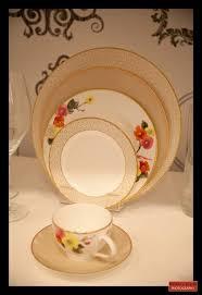 wedding china 33 best wedding flatware and china inspiration images on