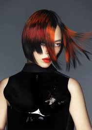aussie 2015 hair styles and colours headcase hair the zeitgeist 2015 стриги pinterest hair color