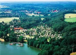 Grieche Bad Bramstedt Campingplatz Im Herzen Schleswig Holsteins Weisser Brunnen