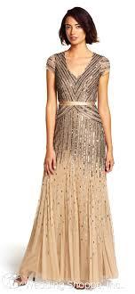 papell bridesmaid dress papell bridesmaid dress 092868950
