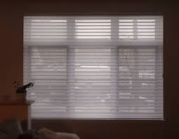 decor u0026 tips window trim and hunter douglas silhouette for window