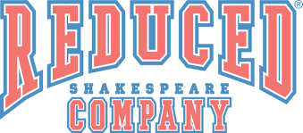 movies archives reduced shakespeare company