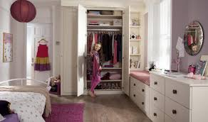 bedroom girls bedroom furniture with lovely childrens bedroom