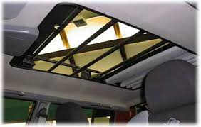 jeep cherokee xj sunroof roof rack and sun moon roof jeepforum com