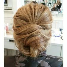 upstyle hair styles best 25 hair upstyles ideas on pinterest bridesmaid hair messy