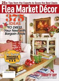 home interior decorating magazines home interior magazines top 10 decorating magazines real simple