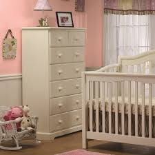 Convertible Crib Bed Rails by Bedroom Chic Sorelle Vicki Crib And Other Nursery Furniture For