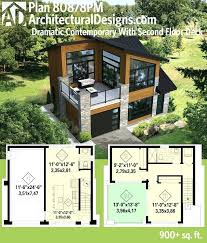 small home plans small contemporary home plans small contemporary tiny modern house
