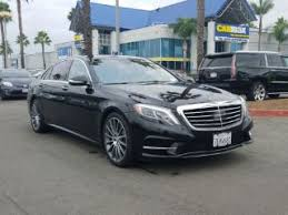 mercedes s550 amg price used mercedes s550 for sale carmax