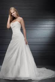 robe de mari e brest magasin robe de mariee sur brest votre heureux photo de mariage