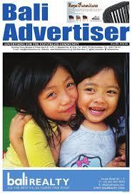 ba 20 march 2013 by bali advertiser issuu