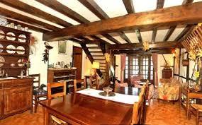 chambre d hotes chalon sur saone vente chambres d hôtes près chalon en saône et loire bourgogne