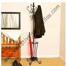 popular wrought iron coat stand buy cheap wrought iron coat stand