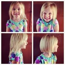 stringy hair cuts best 25 toddler girl haircuts ideas on pinterest toddler bob