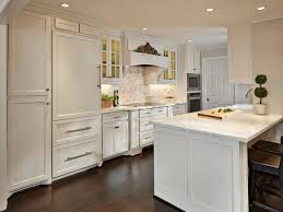 modern white kitchens kitchen modern white kitchens with dark wood floors patio dining