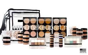 Makeup Kit pro foundation professional makeup kit