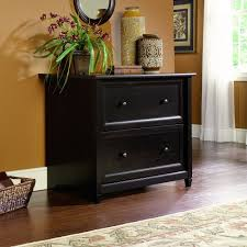 Cherry Lateral File Cabinet 2 Drawer by Wood Lateral File Cabinets 2 Drawer Best Home Furniture Decoration
