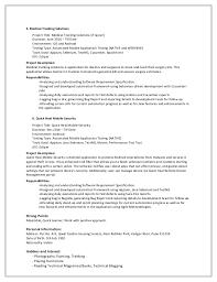 Testing Tools Resume Ajit Jadhav Automation Qa Resume 3 10 Yrs Exp