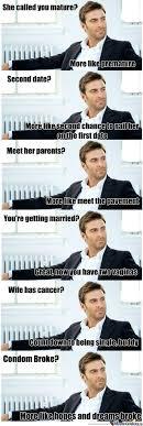 Funny Sibling Memes - older sibling memes best collection of funny older sibling pictures