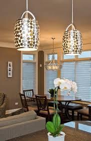 Kitchen Table Lighting 128 Best Lighting Ideas Images On Pinterest Lighting Ideas