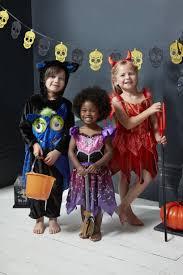 last minute halloween costume ideas for kids babies and teenagers