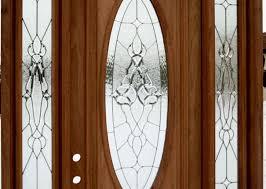 shower door roller parts door glass door replacement ekaggata patio door glass repair