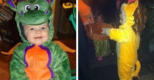 Beaver Halloween Costume Trick Treat 2015 U0027s Happening Pass
