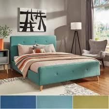 Bed Frames For Less Blue Bed Frame Bed Frame Katalog 322d9f951cfc